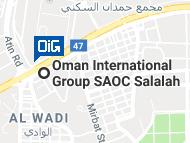 oig-map